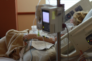 la-aportacion-del-cardiologo-en-el-seguimiento-del-paciente-oncolog