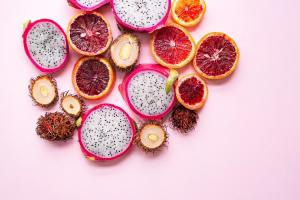 los-beneficios-de-frutas-y-verduras-extranas-que-puede-que-no-conozca