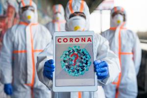 los-bulos-sobre-el-coronavirus-se-expanden-mas-deprisa-que-la-epidemi