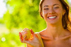 date-prisa-estas-son-las-vitaminas-que-necesitas-para-sobrevivir-al