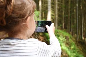 diez-claves-para-educar-a-tu-hijo-en-tecnologia