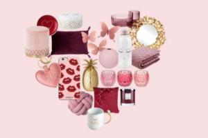 diez-ideas-para-regalar-en-san-valentin