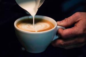 como-se-distingue-un-cafe-premium-aqui-tienes-la-respuesta