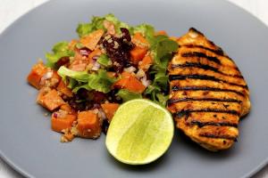 los-efectos-beneficiosos-de-la-quinoa