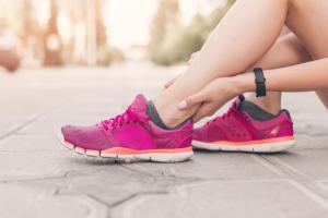 5-ejercicios-sin-resistencia-para-rehabilitar-tu-tobillo