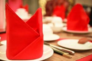 ventajas-e-inconvenientes-de-probar-restaurantes-nuevos