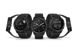garmin-tactix-delta-toda-la-dureza-militar-en-este-smartwatch