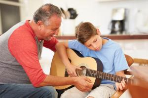 la-mitad-de-los-abuelos-cuida-a-sus-nietos-casi-todos-los-dias