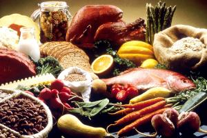 el-modelo-dietetico-mediterraneo-la-opcion-mas-saludable-y-sencil