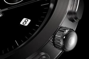 el-nuevo-noisefit-fusion-smartwatch-hibrido-low-cost
