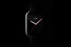 oppo-ultima-su-primer-smartwatch
