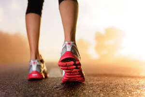 prepara-una-maraton-sin-que-tu-salud-fisica-corra-riesgo
