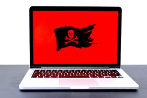 el-ransomware-ataca-a-los-centros-medicos