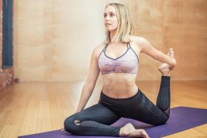 sabes-que-tipos-de-yoga-van-a-ser-tendencia-este-2020