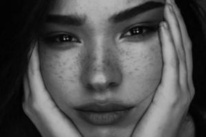 seis-mitos-de-la-limpieza-facial