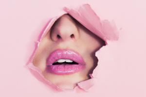 tips-para-el-contorno-de-labios