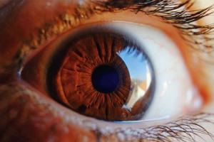 tratamiento-para-el-ojo-seco