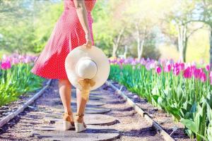 trucos-y-consejos-para-perder-peso-rapidamente-de-cara-a-la-primavera