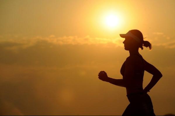 quema-mas-calorias-al-hacer-deporte-con-estos-sencillos-trucos
