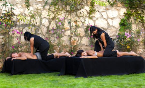 rituales-veganos-masajes-y-otras-experiencias-por-san-valentin