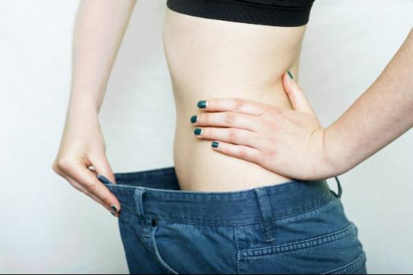 tips-para-obtener-una-dieta-rica-y-saludable