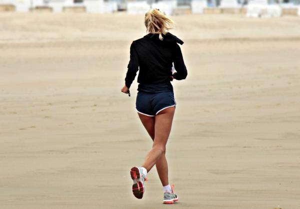 ejercicios-efectivos-para-acabar-con-los-tobillos-gruesos