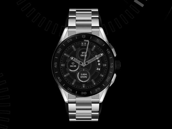 tag-heuer-lanza-nueva-generacion-de-su-smartwatch-de-lujo