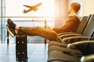 aervio-informa-sobre-las-restricciones-para-los-viajes-corporativos