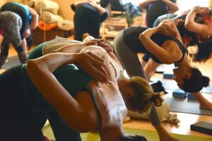 body-balance-yoga-pilates-y-taichi-en-un-mismo-ejercicio