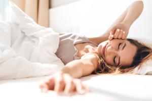 clean-sleeping-el-mejor-secreto-de-belleza