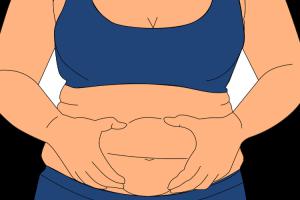 como-evitar-la-flaccidez-cuando-perdemos-peso