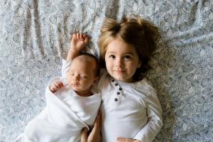 guia-para-criar-hijos-emocionalmente-fuertes