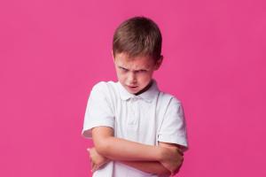 que-hacer-ante-la-agresividad-de-los-hijos