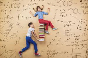 7-juegos-educativos-gratuitos-online-para-que-los-ninos-sigan-aprendi