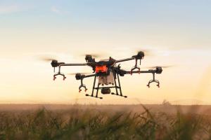dji-pone-sus-drones-al-servicio-de-la-lucha-contra-el-covid19