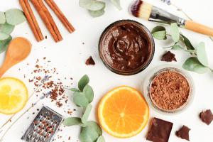 prepara-tu-piel-para-el-verano-con-cacao-body-wrap