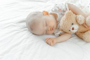 como-saber-si-tu-hijo-duerme-el-tiempo-necesario