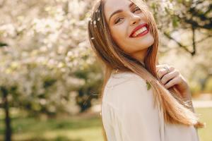 9-superalimentos-para-cuidar-tu-cabello-en-primavera