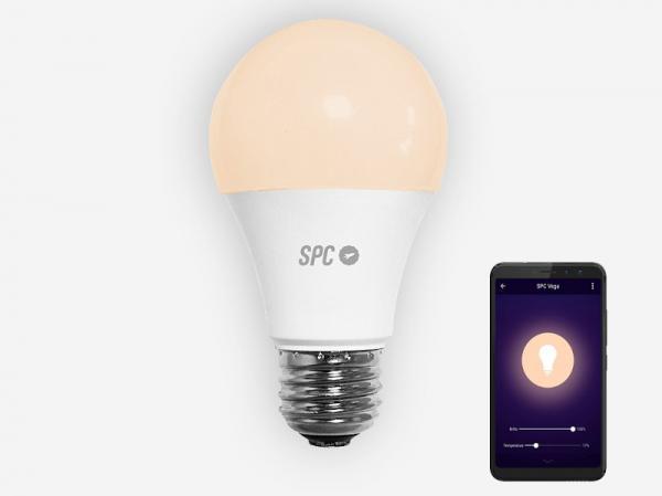 spc-nos-propone-cinco-gadgets-para-conciliar-el-sueno