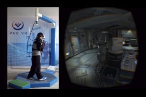 accesorio-de-realidad-virtual-que-facilita-la-practica-de-ejercicio-e