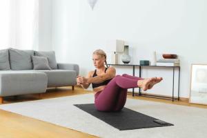consejos-para-entrenar-en-casa-sin-esfuerzos