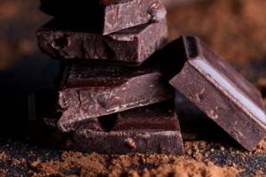 por-que-quiero-comer-mas-chocolate-ahora