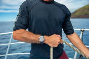 garmin-quatix-6-el-smartwatch-pensado-para-deportes-acuaticos