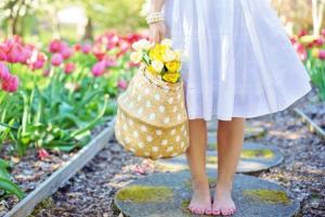 como-prepararse-mentalmente-para-esta-primavera-atipica