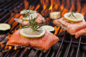 3-recetas-faciles-para-disfrutar-comiendo-pescado-sin-saberlo