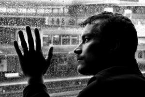 la-soledad-la-otra-gran-amenaza