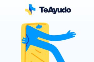 teayudo-la-app-para-buscar-y-ofrecer-ayuda-en-tu-comunidad