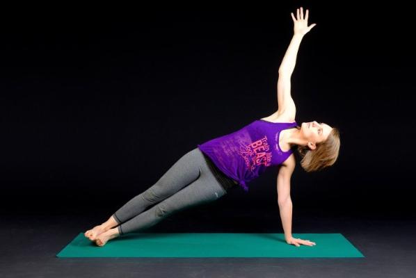 los-mejores-ejercicios-para-hacer-en-casa