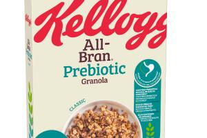 allbran-prebiotic-ayuda-a-cuidar-de-nuestra-salud-digestiva