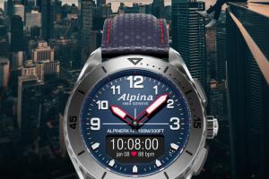 alpinerx-alive-el-nuevo-reloj-hibrido-de-alpina
